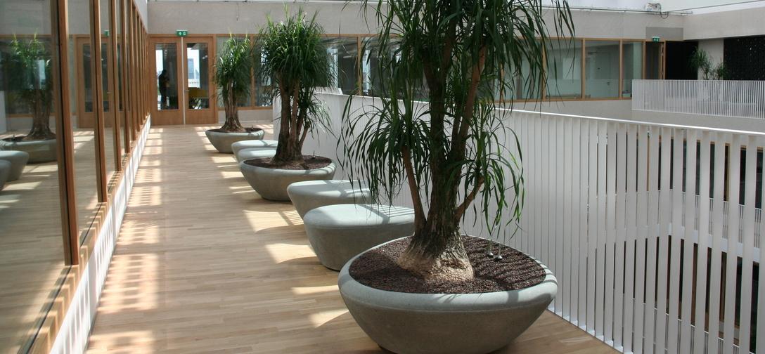 Design plant meubels img-0460-fader.jpg