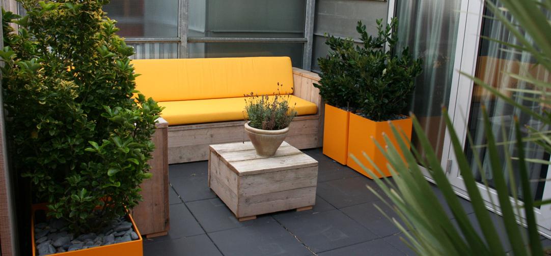Brochures hd-balkon-beplanting.jpg