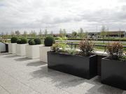 Terrasbeplanting_Barendrecht_maatwerk_rvs_in_kleur.jpg