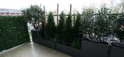 balkonbeplanting-zijde-amstelveen.jpg