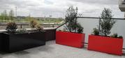 terrasbeplanting-barendrecht-maatwerk-rvs-rood.jpg