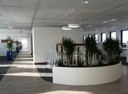breukelen-kantoortuin-img-0148.jpg