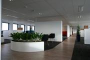 breukelen-kantoortuin-img-0131.jpg