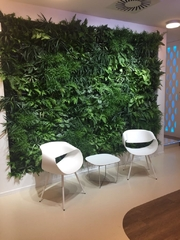 nextgen-living-wall-932.jpg