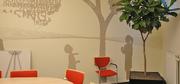 hd-vergaderruimte-interieurbeplanting2.jpg