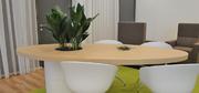 hd-vergaderruimte-interieurbeplanting4.jpg