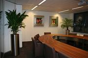 vergaderruimte-interieurbeplanting.jpg