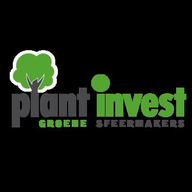 Plant invest folder